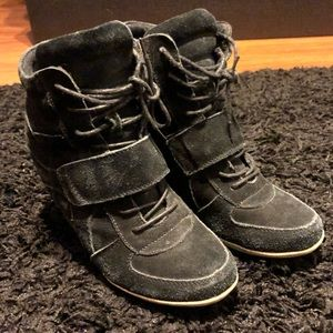 Steve maddens shoes